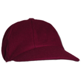Image result for picture maroon cricket caps