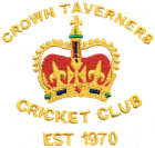Crown Taveners Cricket Club