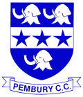 Pembury Cricket Club