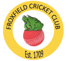Froxfield Cricket Club