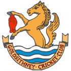 Goldsithney Cricket Club