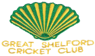 Great Shelford Cricket Club