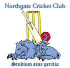 Northgate Cricket Club