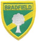 Bradfield Cricket Club