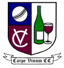 Carpe Vinum Cricket Club