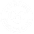 Clymping Cricket Club