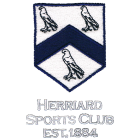 Herriard Cricket Club