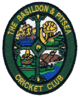 Basildon & Pitsea Cricket Club