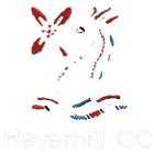 Haverhill Cricket Club