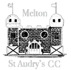 Melton St Audrys Cricket Club