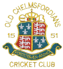 Old Chelmsfordians Cricket Club
