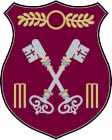 Upwood Cricket Club