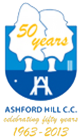 Ashford Hill Cricket Club
