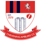 Chevening Amblers Cricket Club