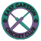 East Garston Cricket Club