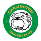 Garsington Cricket Club