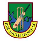IBM South Hants Cricket Club
