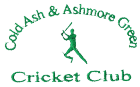 Cold Ash Cricket Club