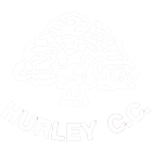 Hurley Cricket Club