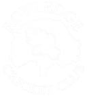 Rowledge Cricket Club