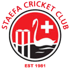 Staefa Cricket Club