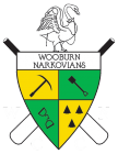 Wooburn Narkovians Cricket Club