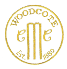 Woodcote Cricket club