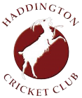 Haddington Cricket Club