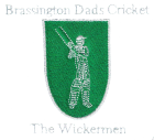 Brassington Dads Cricket Club