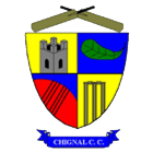 Chignal Cricket Club