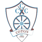 Coton Cricket Club