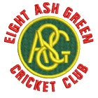 Eight Ash Green Cricket Club