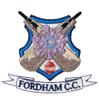 Fordham Cricket Club