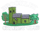 Brockley Cricket Club