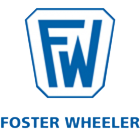 Foster Wheeler Cricket Club