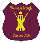 Welton & Brough Cricket Club