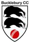 Bucklebury Cricket Club