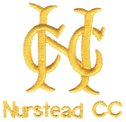 Nurstead Cricket Club