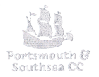Portsmouth & Southsea Cricket Club