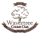 Wavertree Cricket Club