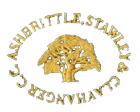 Ashbrittle Cricket Club