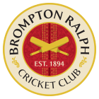 Brompton Ralph Cricket Club