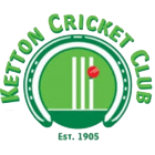 Ketton Cricket Club