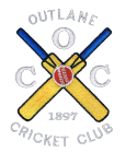 Outlane Cricket Club