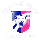 Sussex Cougars Cricket Club