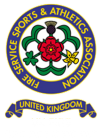 UK Fire Service Cricket Club