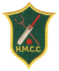 Haymakers Cricket Club