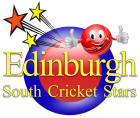 Edinburgh South Cricket Stars