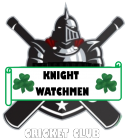 The Knight Watchmen