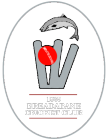 Breadalbane Cricket Club